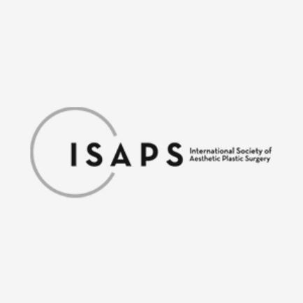 International Society of Plastic Surgery