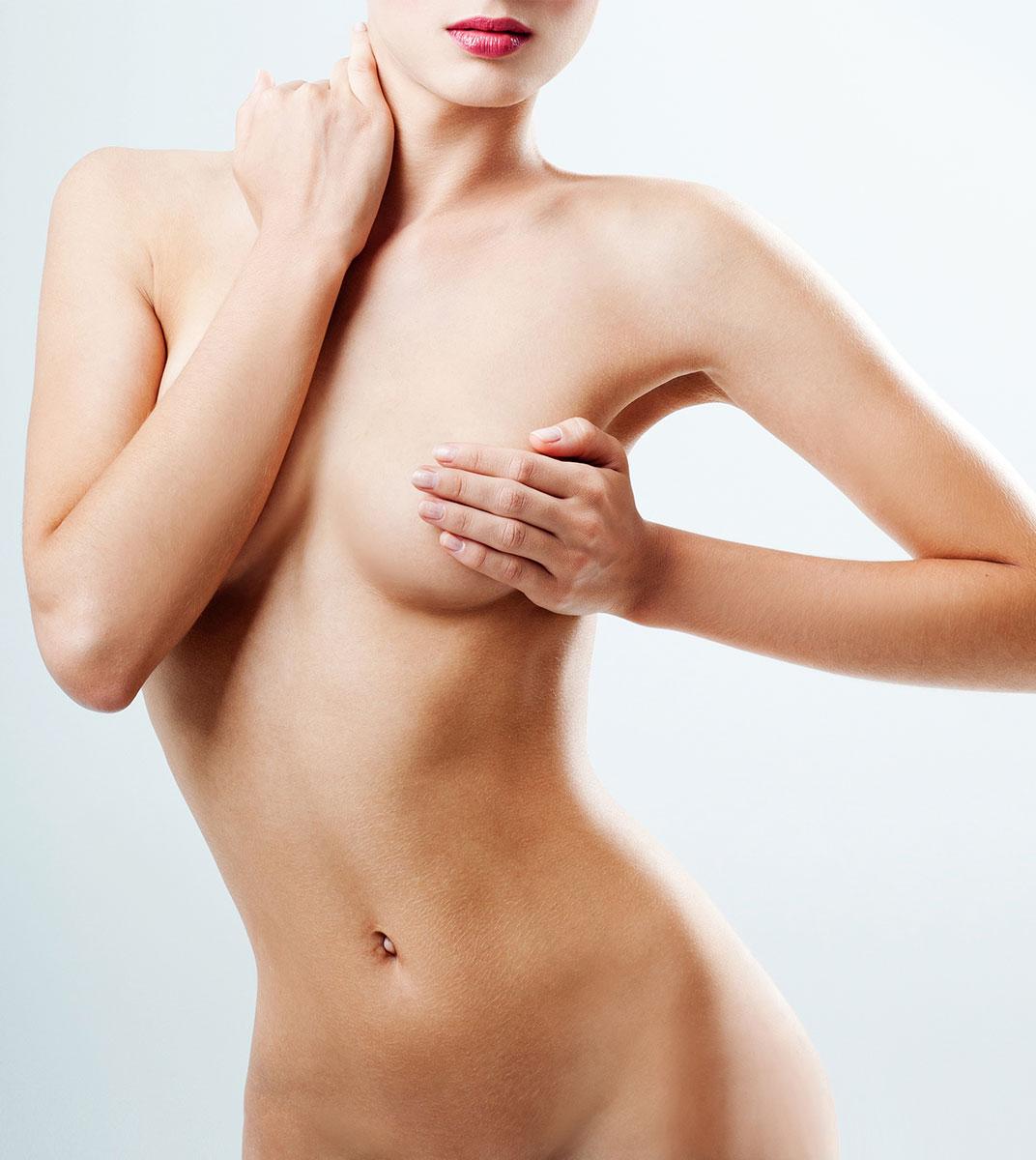 bodytite schonende Körperbehandlung